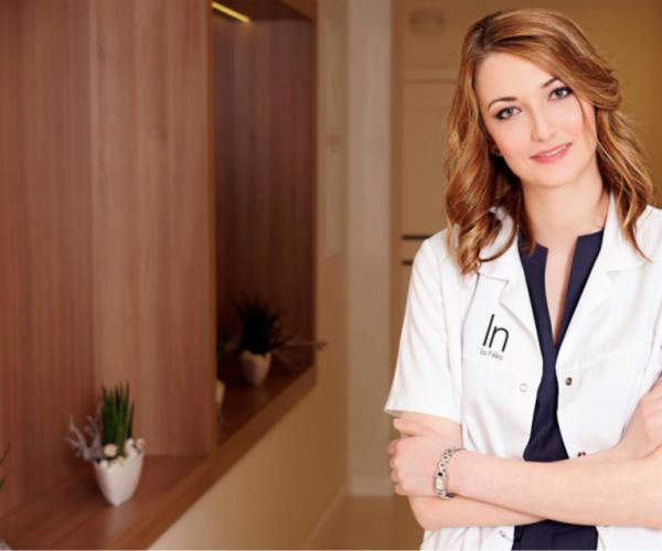 medycyna estetyczna gdańsk